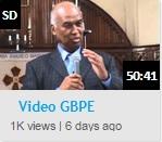 video-gbpe